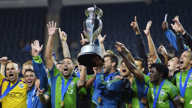 us open cup soccer changes 2015
