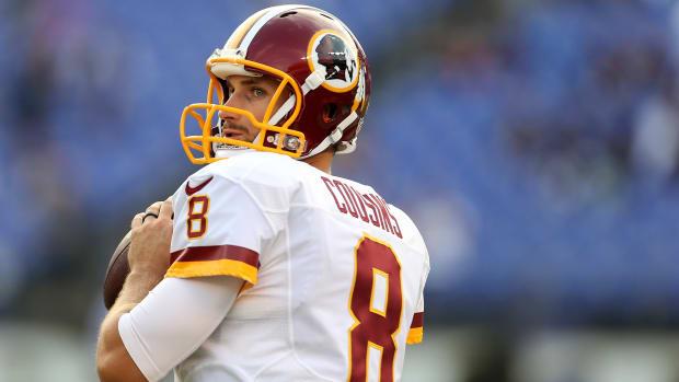 kirk-cousins-washington-redskins-starting-quarterback.jpg