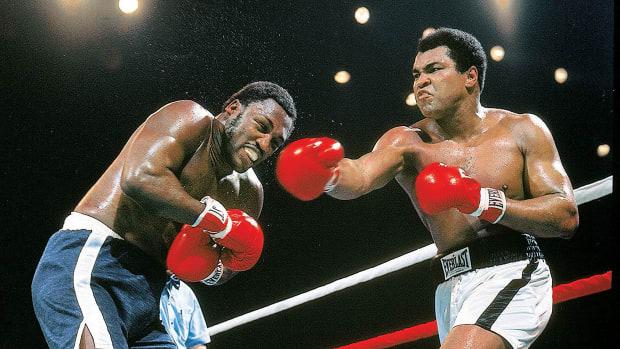 Muhammad-Ali-Joe-Frazier.jpg