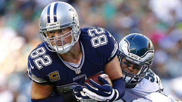jason-witten-dallas-cowboys.jpg