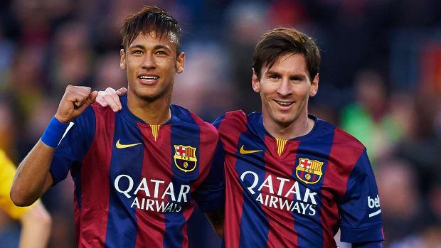 barcelona-fc-champions-league-messi-neymar.jpg