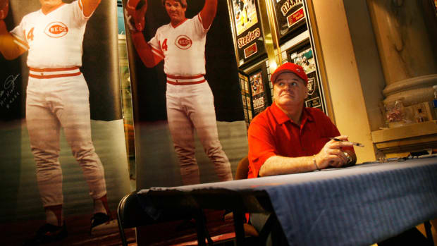 pete-rose-gambling-baseball.jpg