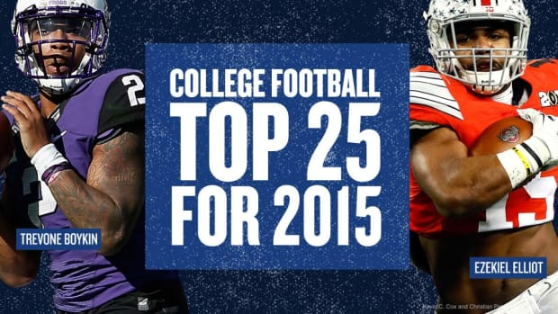 way-too-early-top-25-power-rankings-college-football-2015.jpg