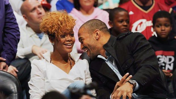 2010-0116-Rihanna-Matt-Kemp-opou-73208.jpg