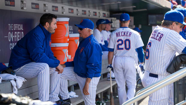 2157889318001_4340008831001_METS--COLLINS-GOT-TO-GET-OVER-IT-RESPONSE-TO-PITCHERS.jpg