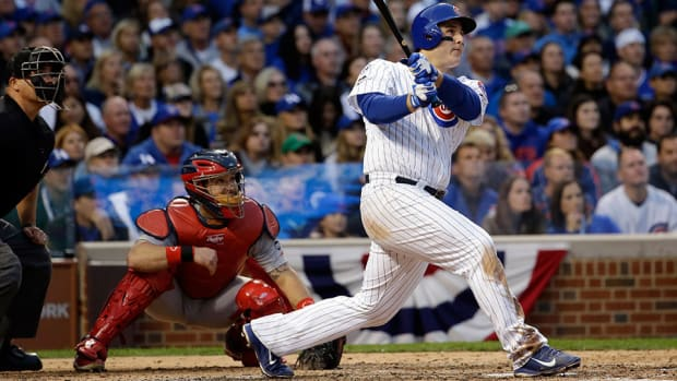 anthony-rizzo-cubs-nlcs.jpg
