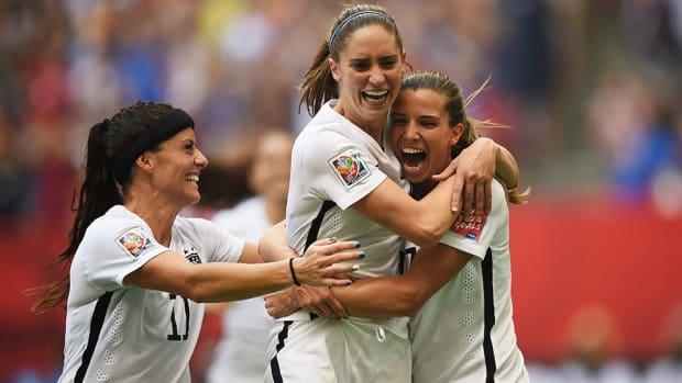 womens-world-cup-usa-japan-tobin-heath-goal-video.jpg
