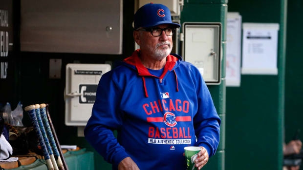 joe-maddon-chicago-cubs-st-louis-cardinals-anthony-rizzo-hbp.jpg