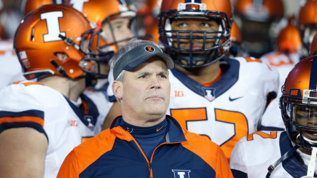 tim-beckman-fired-illinois-football.jpg