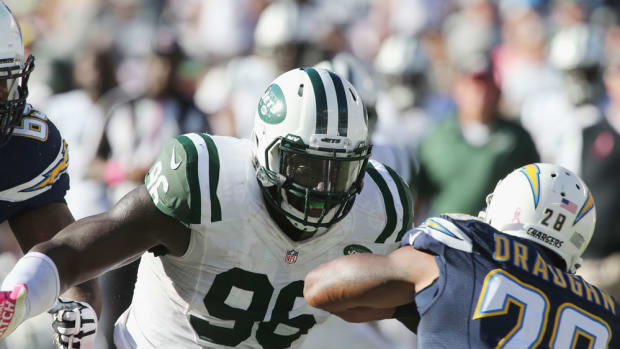 muhammad-wilkerson-contract-minicamp-new-york-jets.jpg