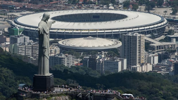 rio-2016-summer-olympic-venues-maracana-stadium.jpg
