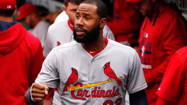 jason-heyward-cubs-cardinals-free-agency.jpg