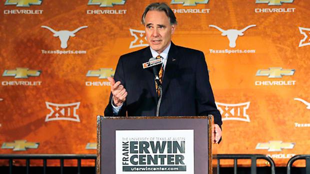 steve-patterson-texas-longhorns-athletic-director-dear-andy.jpg