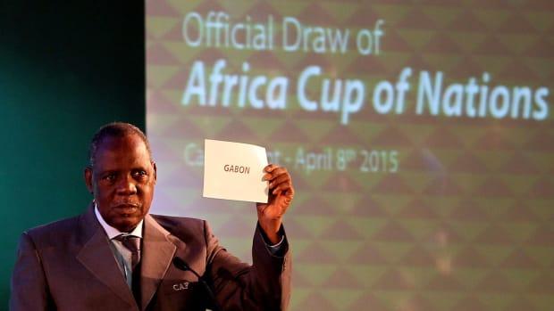 gabon-africa-cup-nations.jpg