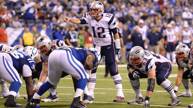 nfl-playoffs-conference-championships-tom-brady-new-england-patriots-indianapolis-colts.jpg