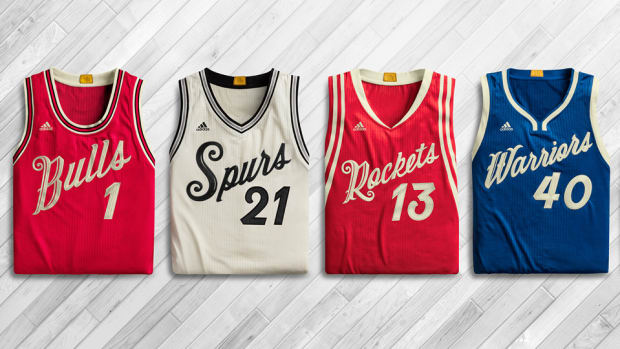 nba-christmas-jerseys-2015-lakers-warriors-spurs.jpg