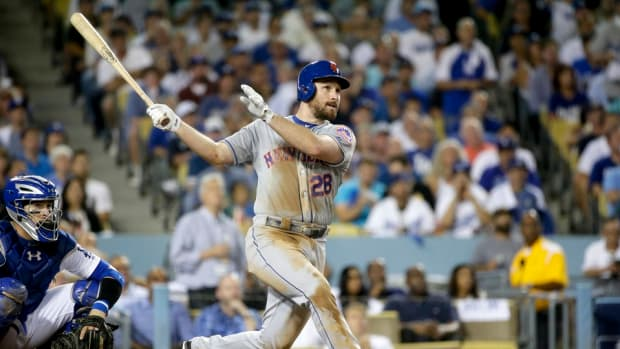 daniel_murphy_mets_home_run_surge_playoffs.jpg