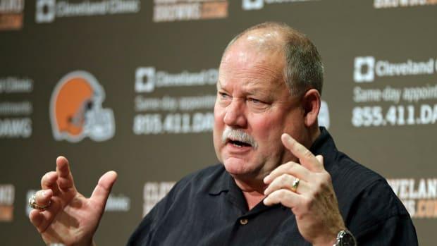 mike-holmgren-49ers-nfl-coaching-rumors.jpg
