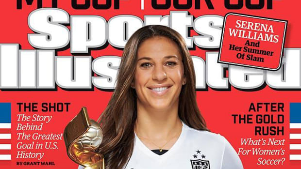 uswnt-sports-illustrated-bts-video-cover-shoot.jpg