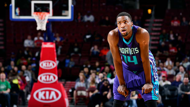 charlotte-hornets-michael-kidd-gilchrist-contract-extension.jpg