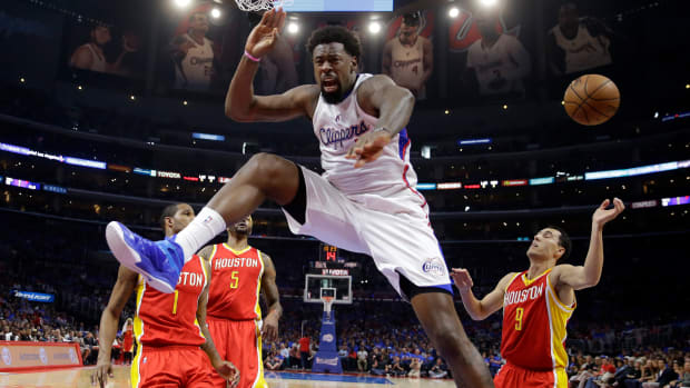 deandre-jordan-clippers-signs-with-dallas-mavericks-four-year-contract-jae-c-hong.jpg