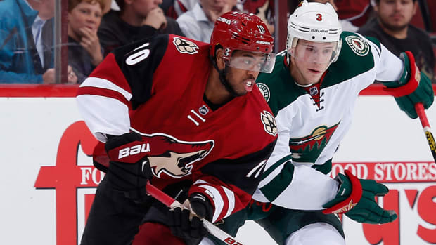 anthony-duclair-coyotes-nhl-960.jpg