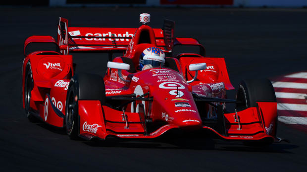 Dixon_IndyCar_960.jpg