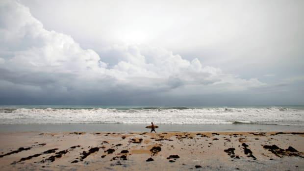 teen-surfer-killed-indian-ocean.jpg