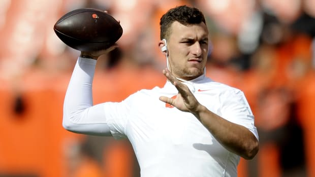 2157889318001_4518587563001_johnny-manziel.jpg
