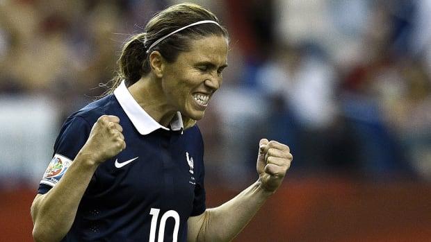 camille-abily-france-womens-world-cup.jpg
