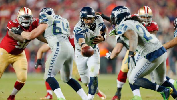 Rusell-Wilson-Seahawks-49ers-Week-7-Odds.jpg
