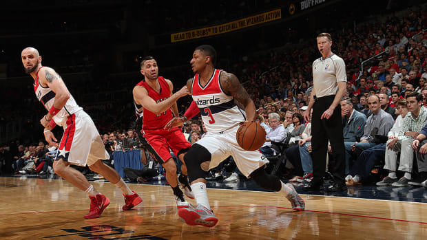 bradley-beal-washington-wizards-960.jpg