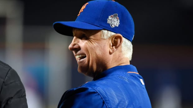 terry-collins-contract-extension-new-york-mets.jpg