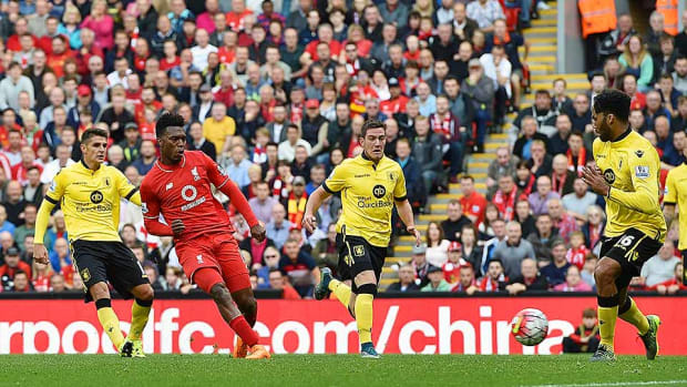 sturridge-goal-vs.-aston-villa.jpg