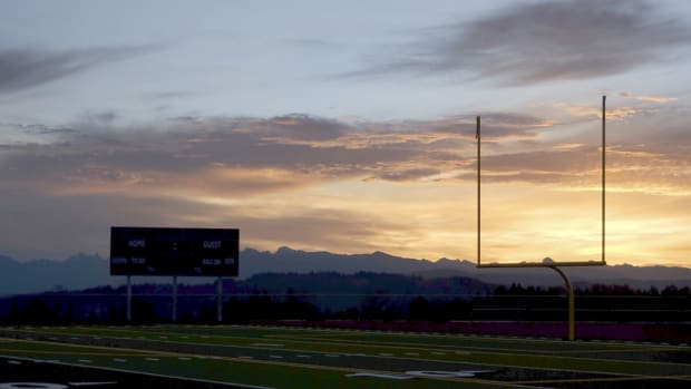 high-school-football-field-twilight.jpg