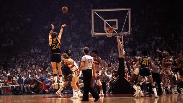 1975_nba_finals.jpg