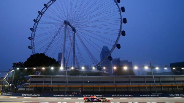 Formula-One-Singapore-Clive-Rose.jpg
