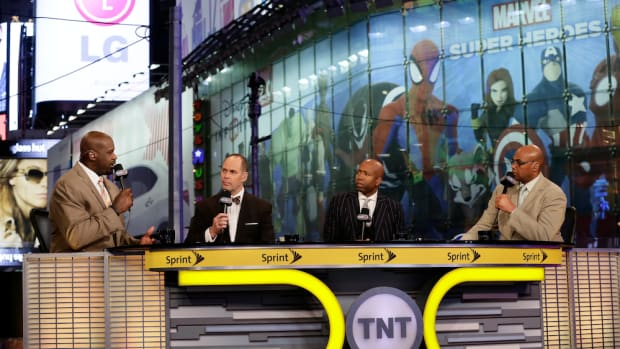 shaquille-oneal-inside-the-nba.jpg