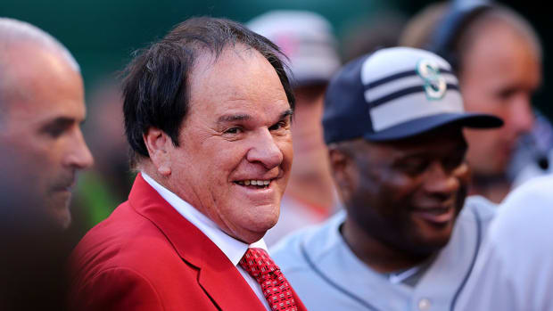 pete-rose-all-star-game-cheered.jpg