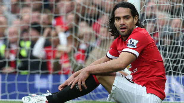 radamel-falcao-out-manchester-united.jpg