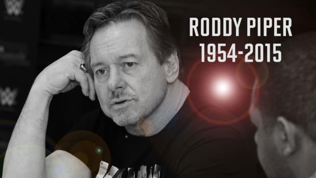 2157889318001_4391209572001_-Roddy-Rowdy-Piper-RIP.jpg