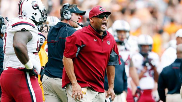deke-adams-hired-east-carolina-defensive-line-coach-south.jpg