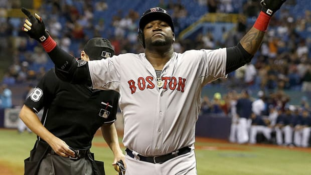 david-ortiz-hall-of-fame-500-home-runs.jpg
