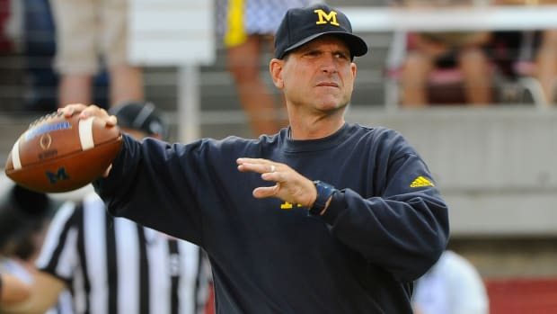 jim-harbaugh-michigan-notre-dame-rivalry.jpg