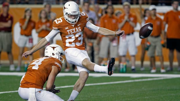 nick-rose-texas-longhorns.jpg