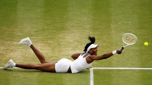 0-lead-venus-williams-2007-075265013.jpg