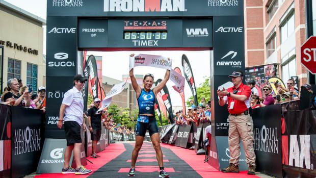 ironman-world-championship-kona-angela-naeth-world-triathlon-corporation-960.jpg
