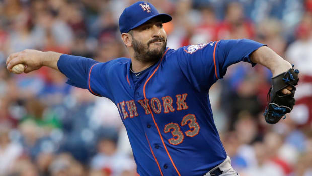 matt-harvey-new-york-mets-pitching-staff.jpg