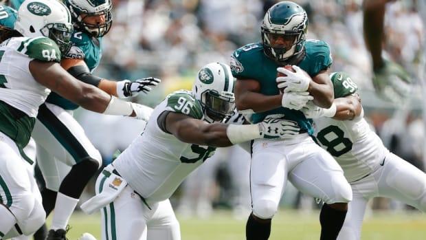 darrens-sproles-punt-return-touchdown.jpg
