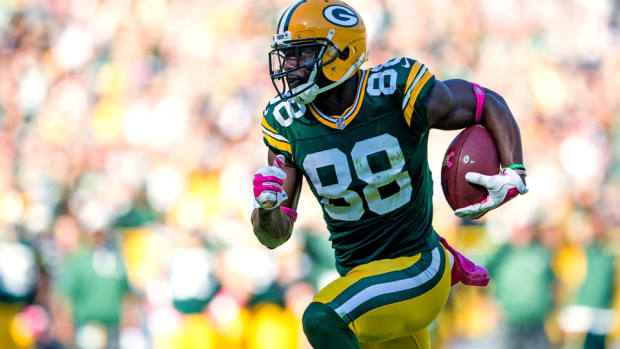 green-bay-packers-ty-montgomery-ankle-injury-update.jpg